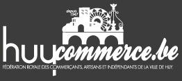 Huy commerce
